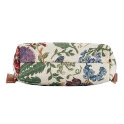 Notes A6 - I love horses